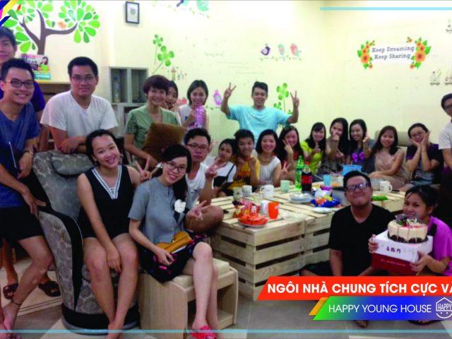 6.NGOI NHA CHUNG 6